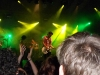 antelfest2011-15