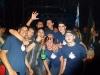 antelfest2011-16