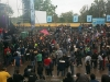 antelfest2011-18