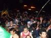 antelfest2011-26