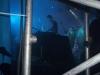 antelfest2011-6