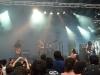 antelfest2011-7