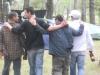 encuentro_arte_juventud_2011-11