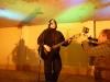 encuentro_arte_juventud_2011-12