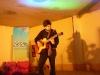encuentro_arte_juventud_2011-14