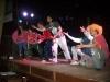 encuentro_arte_juventud_2011-17