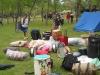 encuentro_arte_juventud_2011-18