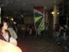 encuentro_arte_juventud_2011-2