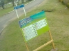 encuentro_arte_juventud_2011-20