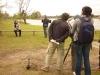 encuentro_arte_juventud_2011-28