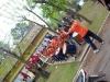encuentro_arte_juventud_2011-29