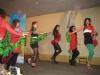 encuentro_arte_juventud_2011-3