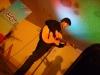 encuentro_arte_juventud_2011-30
