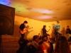 encuentro_arte_juventud_2011-31