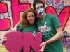 encuentro_arte_juventud_2011-32