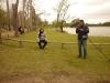 encuentro_arte_juventud_2011-33