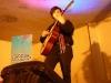 encuentro_arte_juventud_2011-37