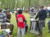 encuentro_arte_juventud_2011-4
