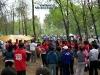 encuentro_arte_juventud_2011-41
