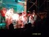 encuentro_arte_juventud_2011-44