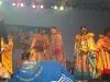 encuentro_arte_juventud_2011-54