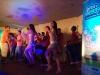encuentro_arte_juventud_2011-6