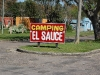 2011_camping_el-sauce-11