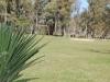 2011_camping_el-sauce-12