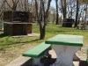 2011_camping_el-sauce-13