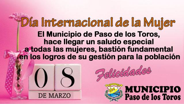 dia-de-la-mujer15-municipio